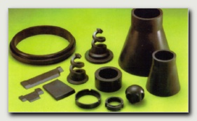 SILICON CARBIDE Supplier