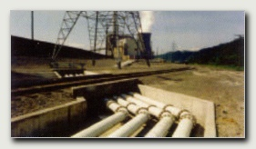 Basalt Lines Pipe and Fittings Supplier